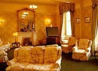 Royal Gatehouse Hotel Tenby